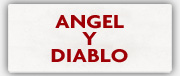 Angel y Diablo